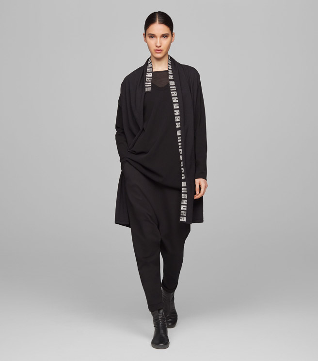 W20_LOOK014_A