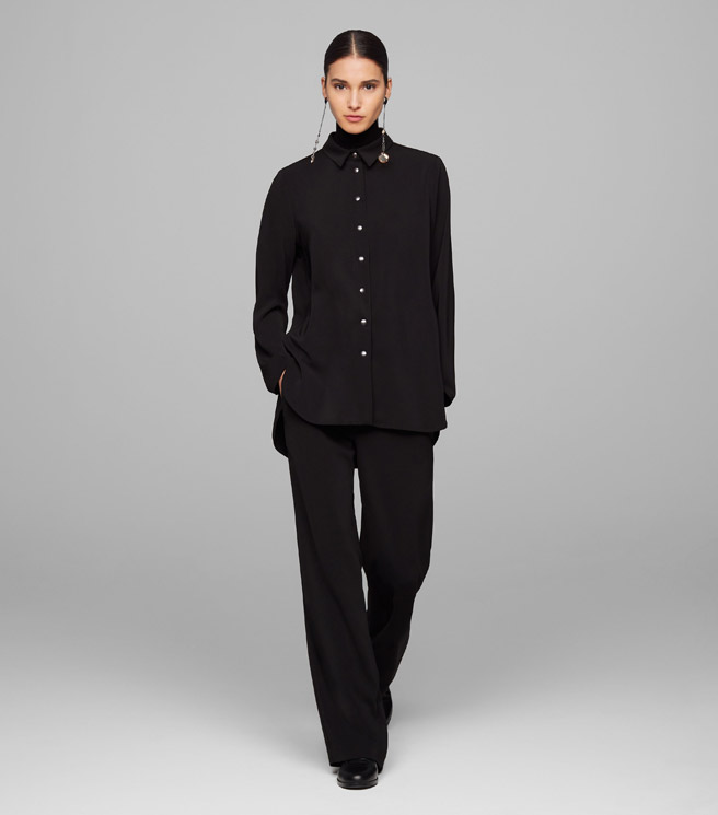 W20_LOOK101_A