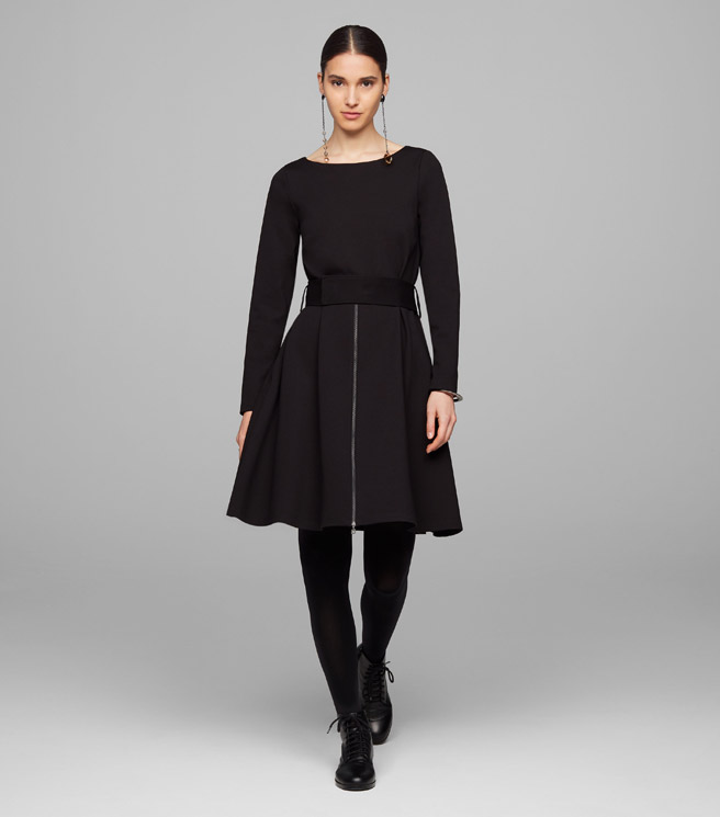 W20_LOOK102_A