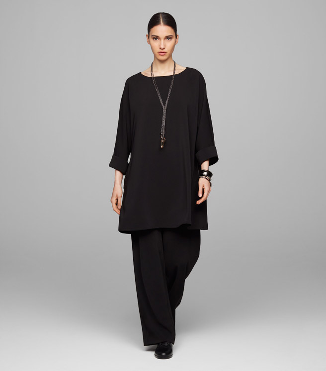 W20_LOOK103_A