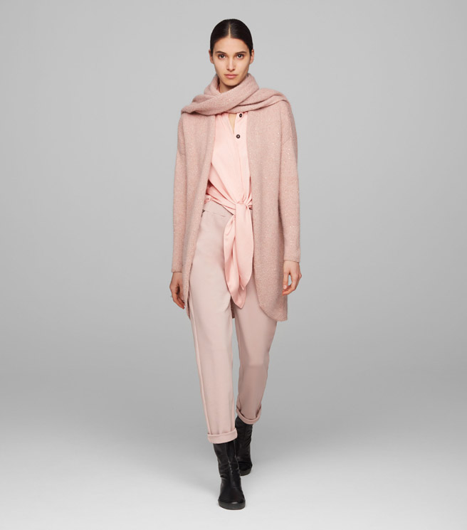 W20_LOOK004_A