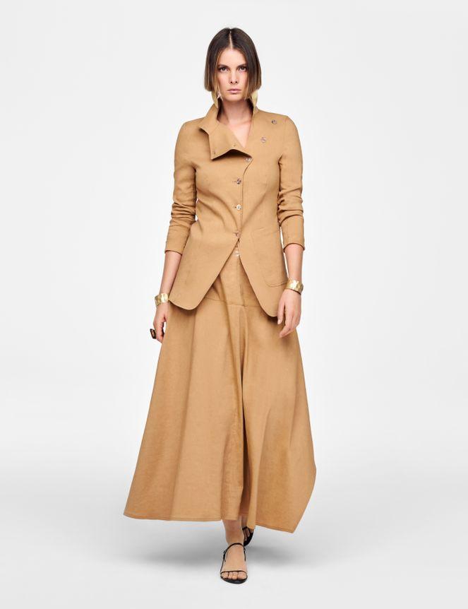 jacket_A