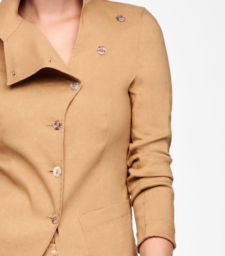 jacket_A2